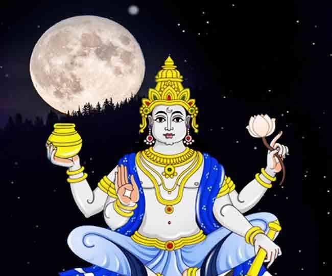 Pauranik Kathayen Know origin of Chandra Dev read three popular stories  related to it
