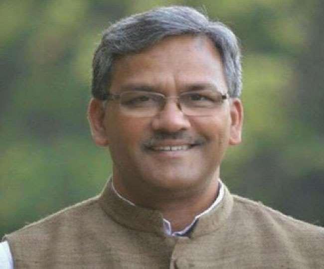 Uttarakhand Cabinet Meeting: उत्तराखंड कैबिनेट बैठक में लिए गए कई महत्वपूर्ण फैसले