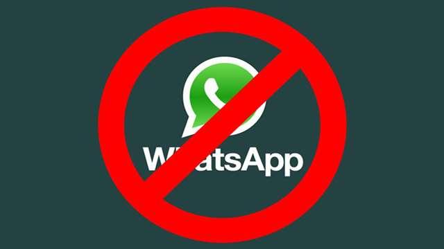 इन एंड्रॉइड स्मार्टफोन्स पर आज के बाद नहीं चलेगा WhatsApp, जानें क्यों