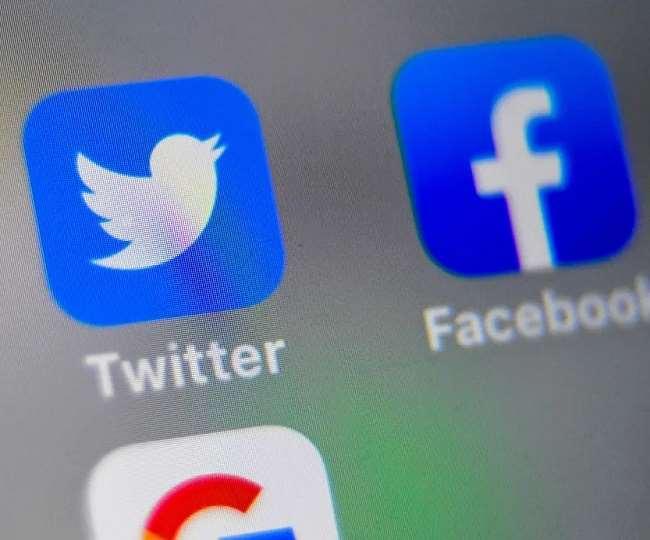 अमेरिका के समाचार पत्र ने एंटीट्रस्ट एक्ट के तहत फेसबुक-गूगल पर केस किया है।