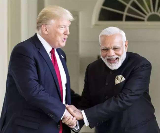 पाकिस्तान किसी भी दबाव में आतंकवाद का रास्ता छोड़ता है, तो भारत उसका स्वागत करेगा