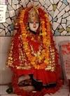 छठवें दिन मां कात्यायनी की आराधना