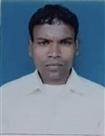 कुमारडुंगी के युवक की बेंगलुरू में मौत, लॉकडाउन में परिजन नहीं कर पाए अंतिम दर्शन