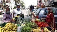 फल व सब्जियों के मूल्य तय, गड़बड़ी पर होगी कार्रवाई