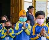Coronavirus in India : भारत में कोरोना वायरस से 29 की मौत, मरीजों की संख्या 1071 पहुंची
