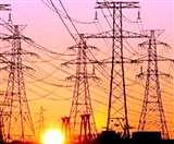 Panipat Lockdown: बिजली की खपत आधे से कम, थर्मल के सभी यूनिट बंद