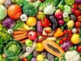 मुनाफाखोरी रोकने को तय किए गए फल और सब्जी के दाम, अधिक कीमत पर बेचा तो मुकदमा