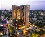 FightFromCoronaVirus : फाइव स्टार होटलों में क्वारंटाइन होंगे डॉक्टर व मेडिकल स्टाफ