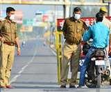 India Lockdown Day 6: कैबिनेट सचिव बोले- लॉकडाउन को आगे बढ़ाने की कोई योजना नहीं