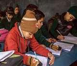 JK: स्कूलों की फीस जमा कराने की अविध 30 अप्रैल तक बढ़ी, लेट फीस ली तो होगी कार्रवाई
