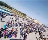 Lockdown Coronavirus Day6: तीन महीने में विदेश से आए लोगों को ढूंढऩा कड़ी चुनौती