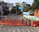 भारत में कोविड-19 का प्रसार रोकने के लिए 49 दिनों का लॉकडाउन जरूरी, जानें क्यों कही गई यह बात