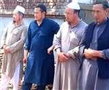 आखिर किस उद्देश्य से रांची की मस्जिदों में छिपे थे 30 विदेशी मौलवी, जांच एजेंसियों के कान खड़े; बड़ी साजिश का शक