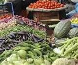 Top Prayagraj News of the day, 30 March 2020 : Prayagraj Lockdown Day 6 : एक अप्रैल से रात दस से सुबह छह बजे तक खुलेगी मुंडेरा सब्जी मंडी