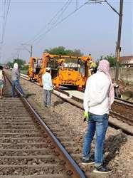 लॉकडाउन के बाद ट्रेनों को मिलेगी रफ्तार