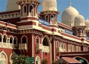 Lockdown के बाद रेलवे स्टेशन पर कुछ ऐसी रहेगी व्यवस्था, नए नियमों का करना होगा पालन