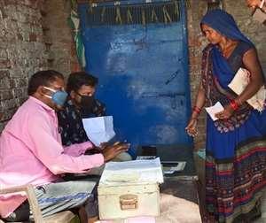 प्रदेश के 80 हजार से अधिक कोटेदारों को 50 लाख का बीमा लाभ देने की तैयारी कर रहा आपूिर्त विभाग
