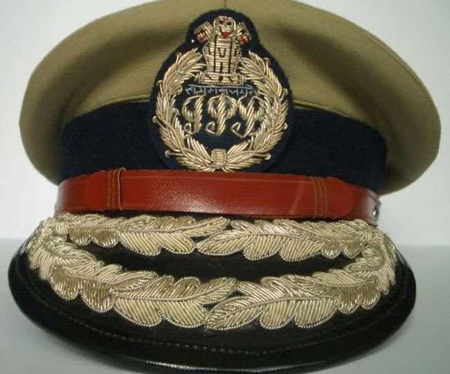 IPS Transfer List, Haryana IPS-HPS Transfer List, 26 IPS and 13 HPS  officers transferred in Haryana