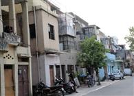 रविवार को कालका और सोमवार को पिजौर बाजार रहेगा बंद
