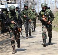 सेना ने पहली बार जम्मू कश्मीर में जमीन खरीदने की अनुमति मांगी