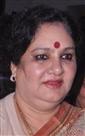 कैबिनेट मंत्री महाराज की पत्नी अमृता रावत कोरोना पॉजिटिव