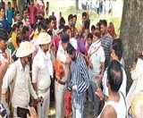 कोरोना काल में बिहार में अपराधी हुए बेलगाम, 24 घंटे में नौ लोगों की हत्या से मची सनसनी