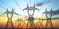मड़वन पावर स्टेशन में तीन जून तक प्रतिदिन चार घंटे बंद रहेगी बिजली