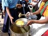 Lockdown में जिले के 4.96 लाख बच्चों को MDM का मिलेगा लाभ Prayagraj News