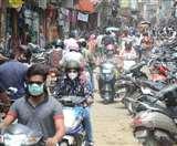 Uttarakhand Lockdown 4.0: दूनवासियों को नहीं भायी सरकार की रियायत, जानिए क्या कहना है