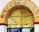 अहमदाबाद साबरमती जेल के तीन कैदियों की सेल्फी वायरल, जेल प्रशासन में हडकंप