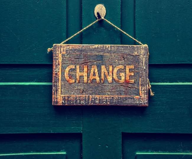 Many Things have Changed since June 1 P C : Pixabay