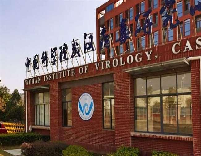 इस वायरस को चीन के विज्ञानियों ने वुहान की लैब में ही तैयार किया था।