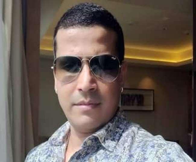 देशद्रोह मामला: आज कोर्ट में पेश होगा आरोपित पूर्व सीपीएस नीरज भारती, रिमांड की अवधि हुई खत्म