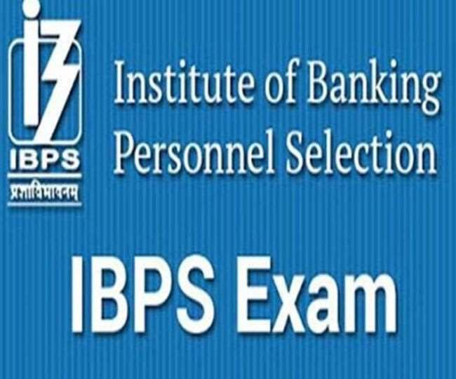 IBPS RRB Recruitment 2021: Notification, Exam Date, Online Application Form, Syllabus and Registration process to begin today