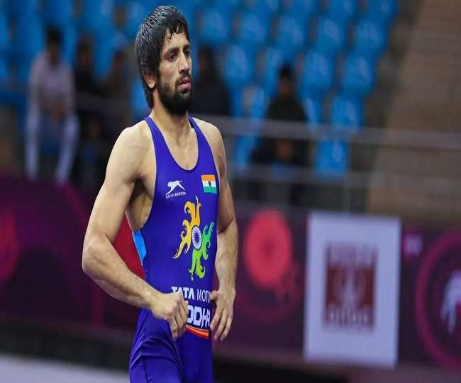 Ravi Kumar Dahiya: Indian wrestler brings home a Silver Medal at Tokyo Olympics 2020, Know his Age, Medals, Parents, & Early Life