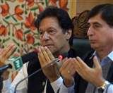 इमरान खान को नजर नहीं आ रही सिंध में कराहती इंसानियत... छह माह में 70 हत्याएं