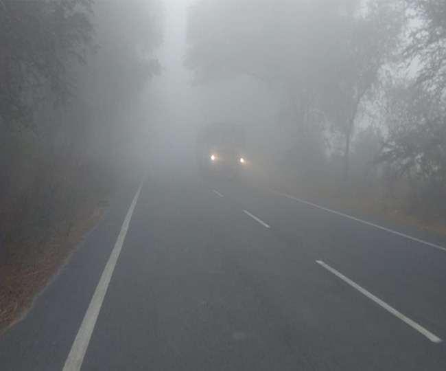 Panipat Weather Update : दिसंबर में इस बार और ज्यादा सताएगी ठंड, टूट सकता है 10 साल का रिकॉर्ड
