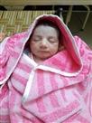 डीसी ने वाट्सएप पर दी अनुमति, गर्भवती की बठिंडा में हुई डिलीवरी, जच्चा बच्चा स्वस्थ