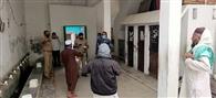 तब्लीगी जमात में गए 28 जमाती पुलिस के रडार पर