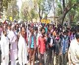 CoronaVirus: बिहार सरकार का बड़ा फैसला, बाहर से आए किसी भी व्यक्ति को राज्य में नही घुसने देंगे