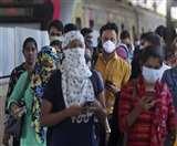 Coronavirus: दावा है कि भारत में वायरस के 'जीनोम स्ट्रक्चर' में हुआ म्यूटेशन, जानें- क्या होगा असर