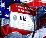 H1B वीजी होल्डर्स की ट्रंप प्रशासन से मांग, 60 से बढ़ाकर 180 दिन कि जाए बेरोजगारी अवधि