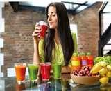 Fight Against Corona: खानपान सुधारकर बढ़ा सकते हैं अपनी रोग प्रतिरोधक क्षमता, कोरोना को हराना है Meerut News
