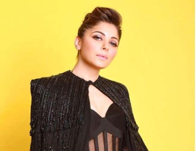 Kanika Kapoor Health Update Bollywood Singer Fifth COVID ...