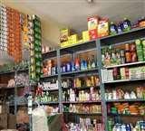 Kanpur Lockdown Day7 :खाद्य सामग्री बनाने वाली फैक्ट्री खोलने की छूट, इन शर्तों का करना होगा पालन