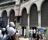 तब्लीगी जमात के बारे क्या जानते हैं ? जिसकी चर्चा निजामुददीन से शुरू हुई पूरे देश में फैली