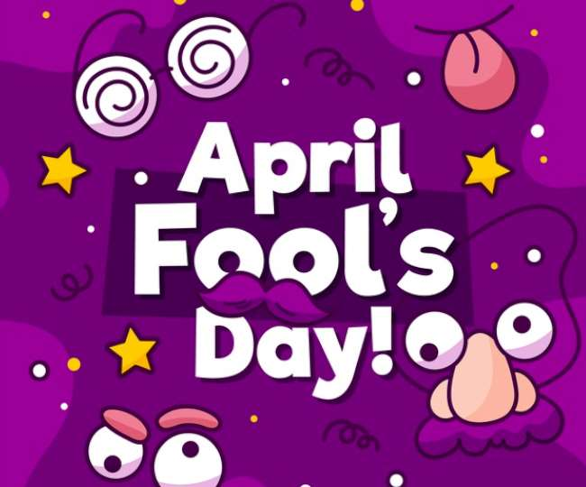 April Fool's Day 2021: Send best WhatsApp messages, jokes, greetings, memes, GIFs, status