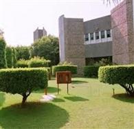 मोतीनगर कोविड केयर सेंटर में भर्ती किए 80 संक्रमित