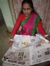 अखबार के प्रति कोरोना संक्रमण की अफवाह का भय मन से निकलना जरूरी