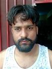 फेस रीडिग एप से गांजा तस्कर दो भगोड़ों को राजपुरा से काबू किया